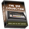 Thumbnail    The 808 Collection